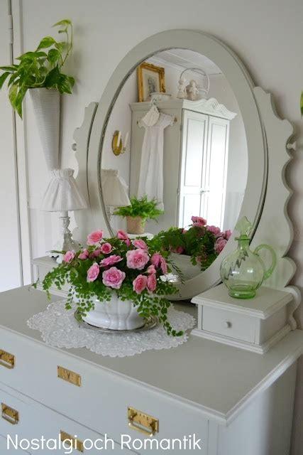 white home decor so shabby chic pinterest white