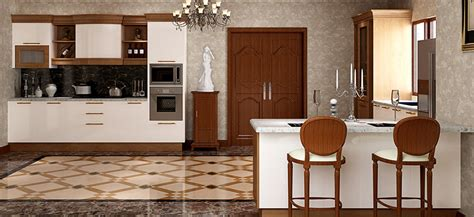 kitchen cabinet buying guide kitchen cabinet buying guide oppein the largest