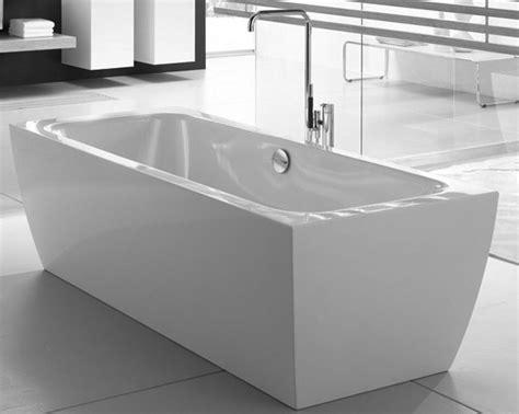 badewannen versand bette cubo silhouette badewanne freistehend 177 x 85 cm
