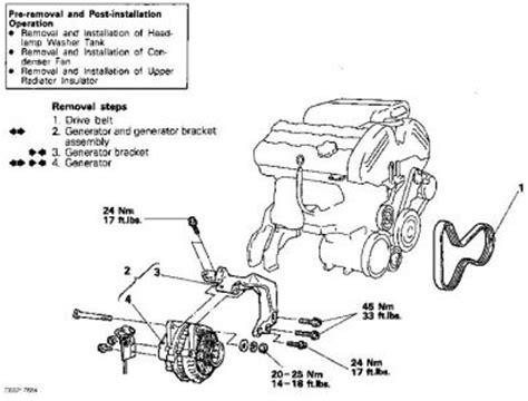 small engine maintenance and repair 1999 mitsubishi diamante instrument cluster service manual mitsubishi diamante engine diagram 1999 mitsubishi diamante serpentine belt