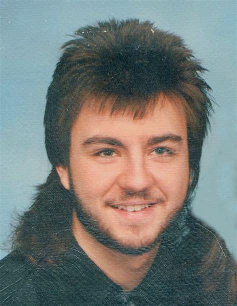 redneck hairstyles redneck hairstyles