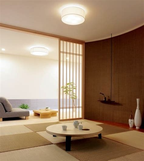 japanese interior design interior home design 40 chilling japanese style interior designs