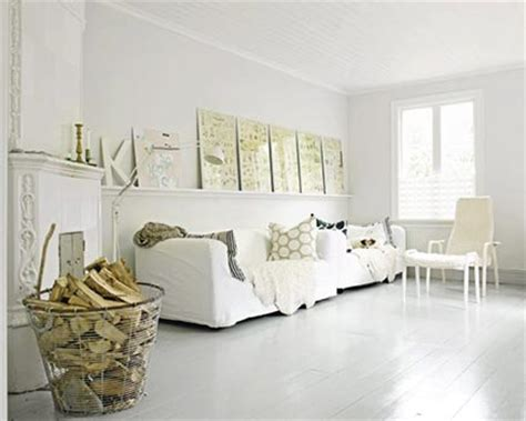 summer home design inspiration witte zomerse woonkamer inrichting huis com
