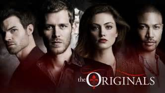 How Much Is A New Samsung Galaxy S3 by The Originals Season 3 To Feature The Mikaelson Family