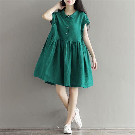 color me cotton popular color me cotton clothing for buy cheap color