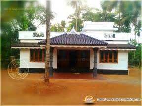 small home designs kerala style small house plan kerala style house design ideas