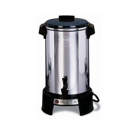 koffiemachine verhuur verhuur koffiemachines flexibele slang afzuigkap praxis