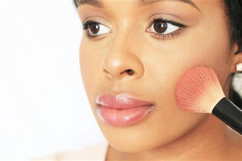 zendaya natural makeup tutorial zendaya classic makeup tutorial 183 how to create a natural