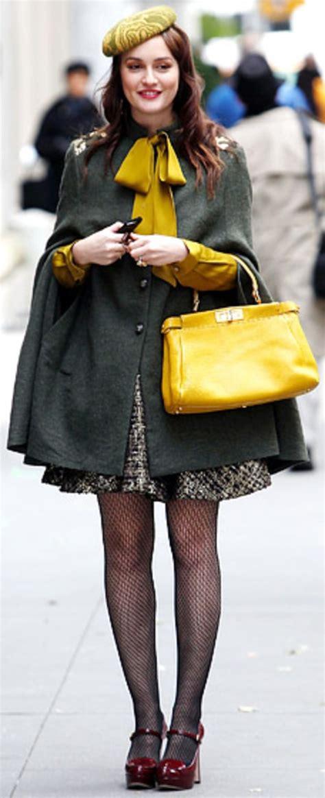 Mikhaila Dress Maroon season 5 episode 11 gossip what they wore last us weekly