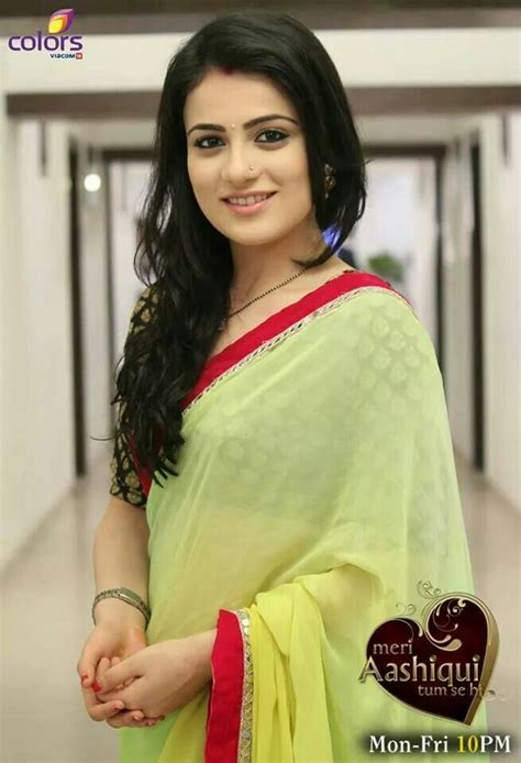 radhika madan bwood 10 handpicked ideas to discover in other manish