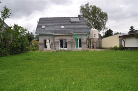 Garten 300 Qm by Kosten F 252 R Garten Aussenanlagen 220 Bersicht Beim Hausbau