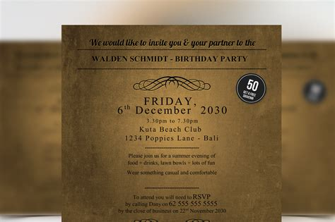golden ticket invitation template golden ticket birthday invitation flyer templates on