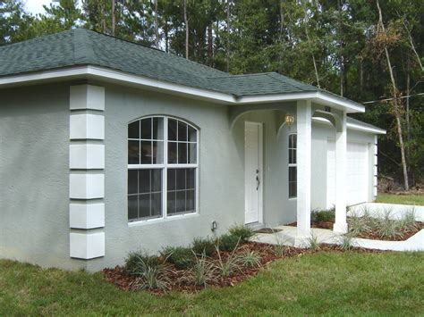 house for sale by owner ocala florida new homes for sale by owner fsbo real estate