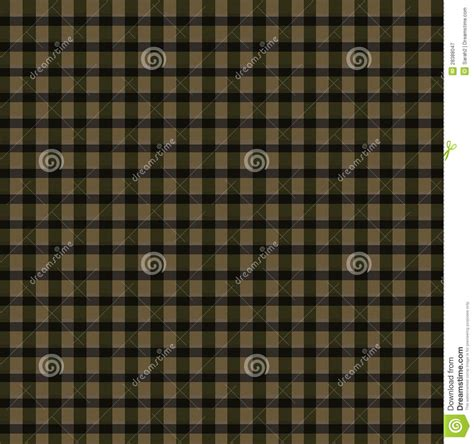 Check Background Texture Muted Check Textured Fabric Background Royalty Free Stock Photography Image 28388047