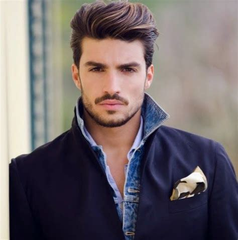 what is mariamo di vaios hairstyle callef age de mariano di vaio recherche google men s hair