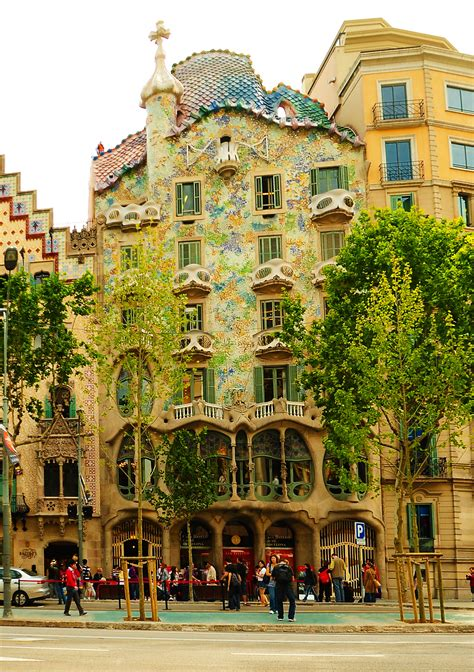 Dual City Summer Sessions: London Barcelona 2011 | David ...