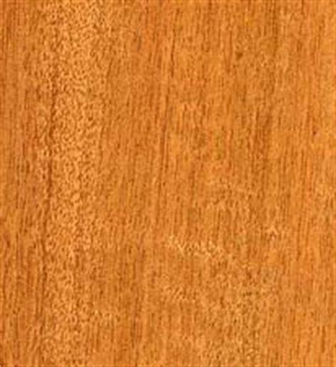 Home Interior Furniture Design iroko