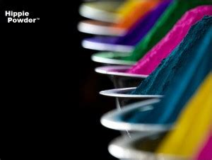 where can i buy colored chalk powder color powder for sale hippies