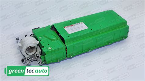 lexus ct 200h cost lexus ct 200h hybrid battery replacement greentec auto