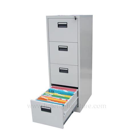 Filling Cabinet 4 Laci filing cabinet 4 laci hefeng furniture