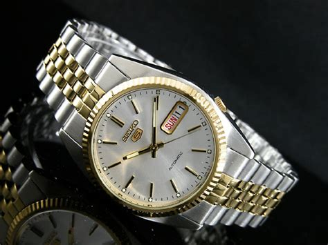 Seiko Snxj90k セイコー 5 seiko ファイブ 腕時計 自動巻き メンズ snxj90k md 6709 リコメン堂ファッション館 通販 yahoo ショッピング