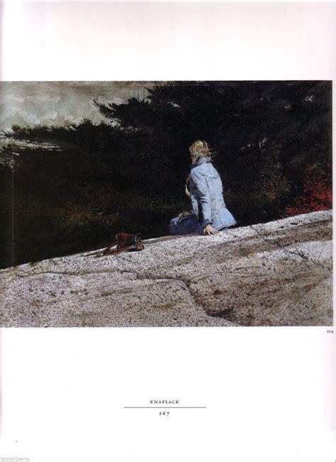 Andrew Wyeth Sleeper by Meer Dan 1000 Afbeeldingen Andrew Wyeth Op