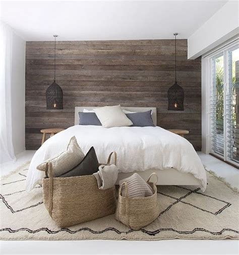 bedroom ideas on pinterest headboard ideas plank pinterest the world s catalog of ideas