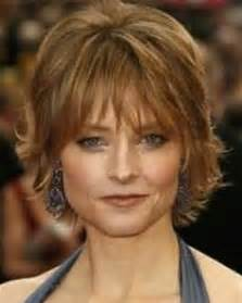 haircut for square 50 1000 images about square face hairstyles on pinterest