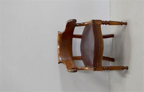 table activité bébé avec siege fauteuil de bureau louis philippe xix 232 me antiquites