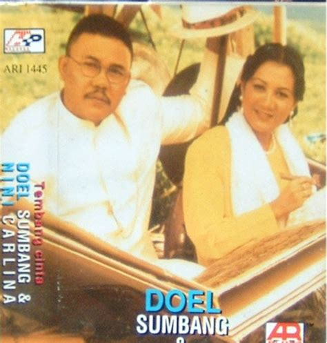 download mp3 doel sumbang ft nini karlina doel sumbang nini karlina album tembang cinta 1996