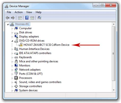 fix cd rom not working in windows 10 top 4 ways to fix driver power state failure error in