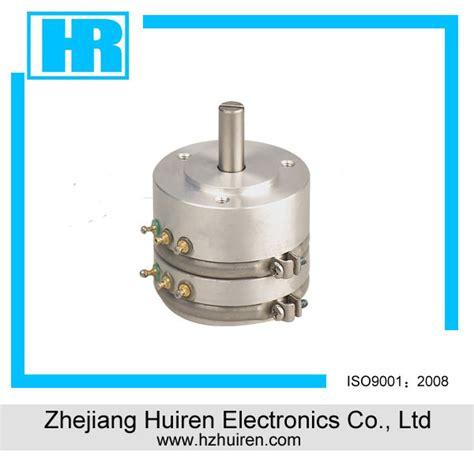 dual full version 1 2 35 aliexpress com buy dual step potentiometer dual