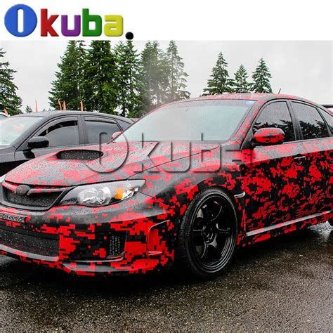 compare prices on camo auto wraps shopping buy low compare prices on digital camo wrap shopping buy