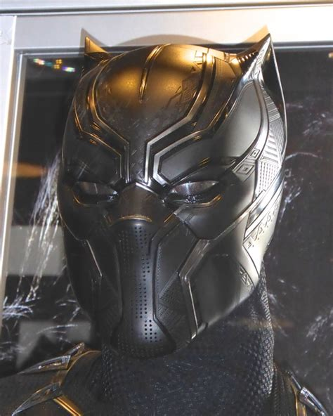 jaguar costume hollywood movie costumes and props chadwick boseman s
