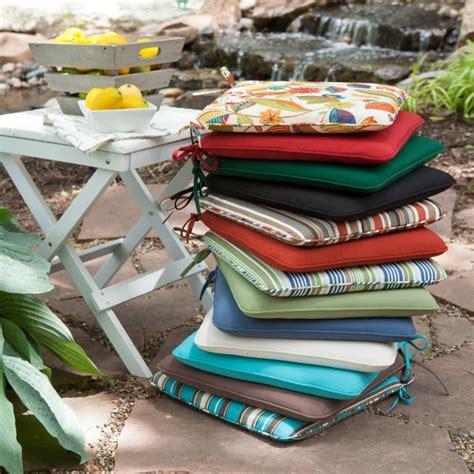 patio furniture cushions walmart patio patio cushions walmart home interior design