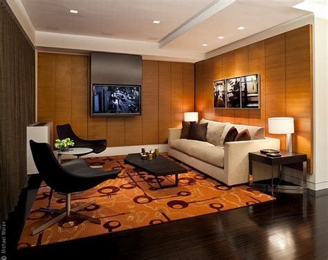 wood paneling living room retro living room ideas and decor inspirations for the modern home