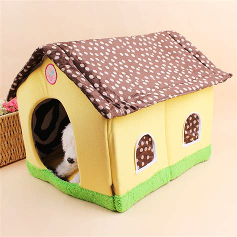 beds for small dogs cute dog beds for small dogs promotion shop for