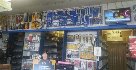 Plumbing Supply Ferguson by Plumbing Supplies Hvac Parts Pipe Valves Ferguson