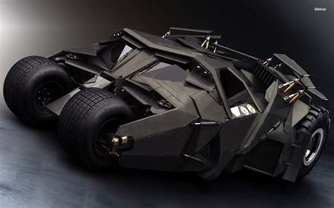 batman mobile batmobile batman wallpaper hd wallpaper cars