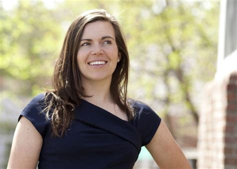 Tuck Mba Defer by My Story The International Finance Ironwoman At Tuck