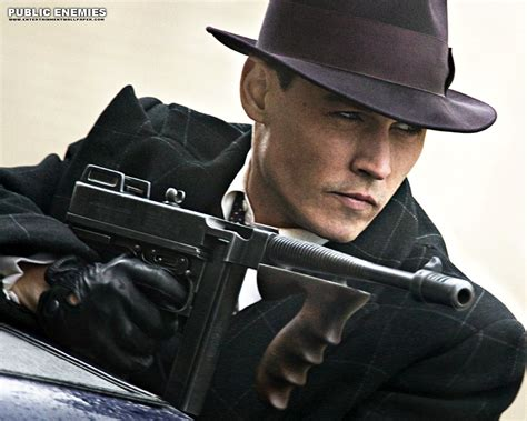 film gangster johnny depp top movies public enemies movies in germany