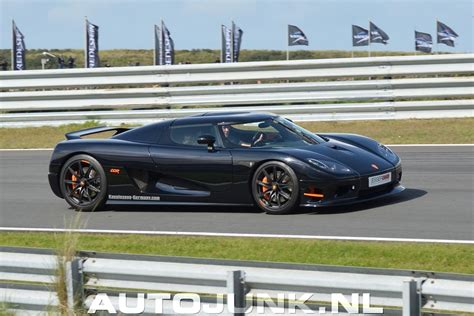 koenigsegg germany 100 koenigsegg germany the official teamspeed