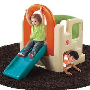 outdoor toys for 2 year olds garden toys for 1 year 28 images best outdoor toys for