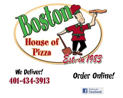 east boston house of pizza boston house of pizza menu east providence house plan 2017