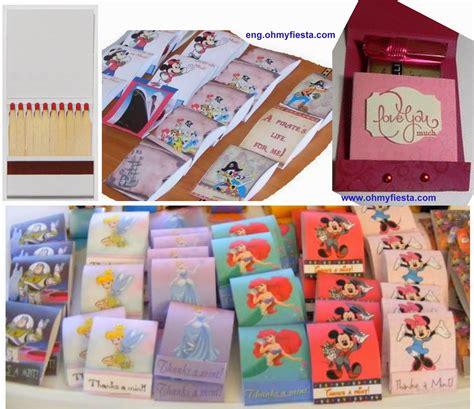 doc mcstuffins buffet doc mcstuffins free printable buffet labels is