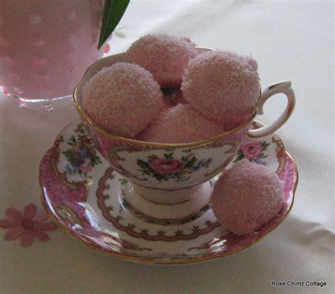 chintz cottage chintz cottage pink for breast cancer awareness month