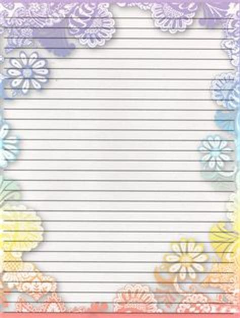 beautiful writing paper 1000 images about maestra