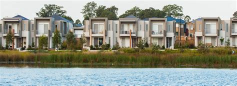 real estate house and land packages house and land packages new homes for sale in australia