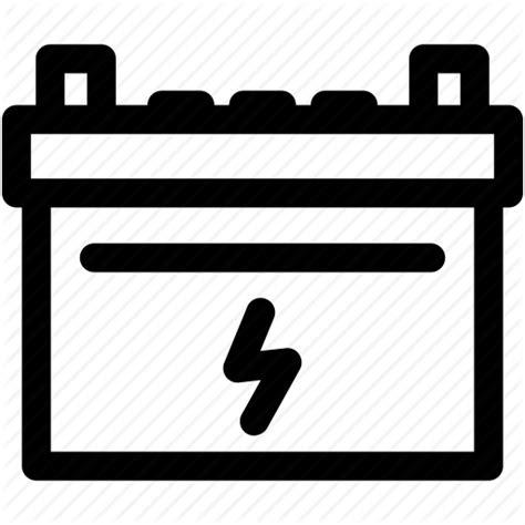 car battery clipart    clipartmag