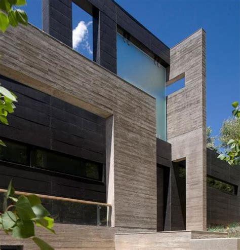 exterior cladding materials